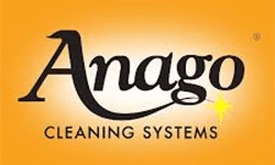 Anago Cleaning Systems - Master Franchise Opportun