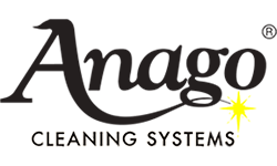 Anago Cleaning Systems of Denver