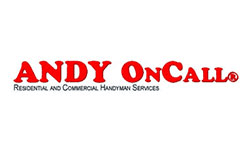 Andy OnCall