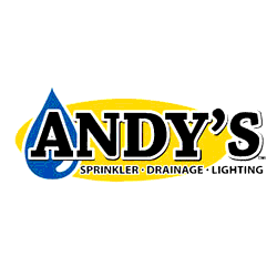 Andy's Sprinkers