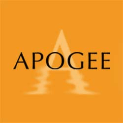 Apogee - Start Your Own Recruiting Business
