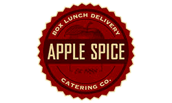 Apple Spice Franchise Opportunity