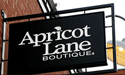 Apricot Lane Franchise Opportunity