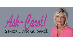 Ask-Carol - Senior Assisted Living Placement & Guidance Franchise Opportunity
