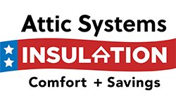 Attic Systems Franchise Opportunity