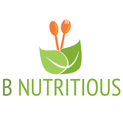 B Nutritious - Meal Preparation - Fast Casual
