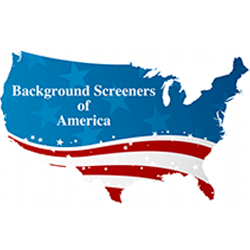 Background Screeners of America