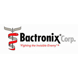 Bactronix Sanitation Services
