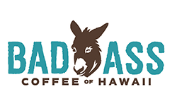 Bad Ass Coffee of Hawaii Franchise Opportunity