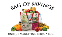 Bag Of Savings