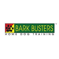 Bark Busters Home Dog Training San Diego Ca