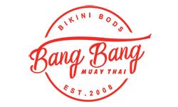 Bikini Bods Women's Kickboxing