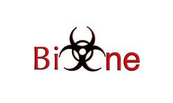 Bio-One Inc. Franchise Opportunity