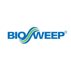 BIOSWEEP Service Provider Franchises