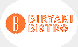 Biryani Bistro Indian Cuisine