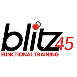 blitz45 Functional Training