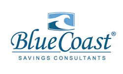 Blue Coast Savings Consultants Franchise Opportunity