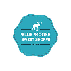 Blue Moose Sweet Shoppe