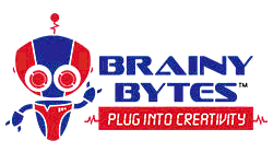 Brainy Bytes Franchise Opportunity