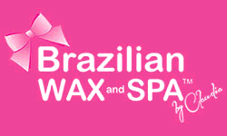 Brazilian Wax and Spa by Claudia Franchise Opportunity