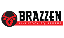 Brazzen Livestock Equipment