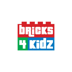 Bricks 4 Kidz Franchise Information Businessbroker Net