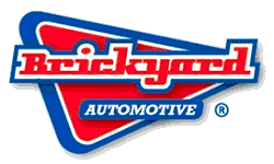 Brickyard Automotive