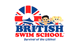 British Swim School Franchise Opportunity
