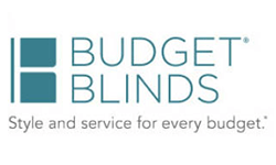 Budget Blinds Franchise Opportunity