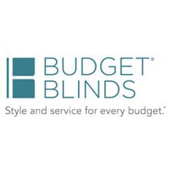 Budget Blinds Franchise Information Businessbroker Net