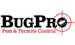 BugPro Pest & Termite Control