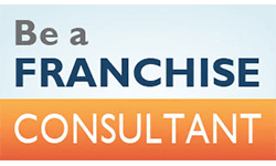 Business Alliance Franchise Opportunity