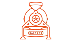 CACAO 70 Franchise Opportunity
