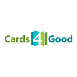 Cards 4 Good