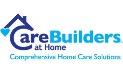 CareBuilders at Home Senior Care Franchise Opportunity