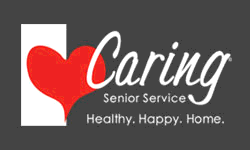 Caring Senior Service Franchise Opportunity