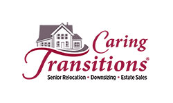 Caring Transitions Franchise Opportunity