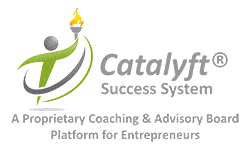Catalyft Success System Franchise Opportunity