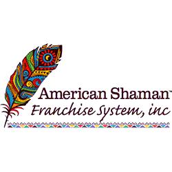 Franchises Under $5000 >> CBD American Shaman Franchise Info: Costs & Fees | FranchiseOpportunities.com
