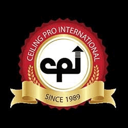 Ceiling Pro International