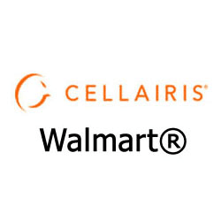 Cellairis Mobile Repairs