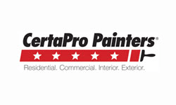CertaPro Painters Franchise Opportunity