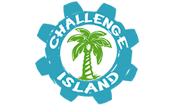 Challenge Island Programs for Kids
