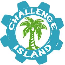 Challenge Island Programs for Kids