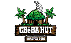 Cheba Hut Toasted Subs Franchise Opportunity