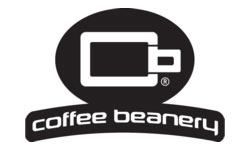 Coffee Beanery Franchise Opportunity