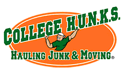College Hunks Hauling Junk &amp Moving Franchise Opportunity