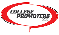 College Promoters USA Franchise Opportunity