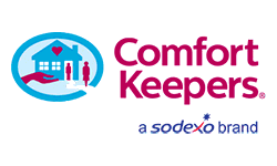 Comfort Keepers Franchise Opportunity