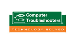Computer Troubleshooters Franchise Opportunity
